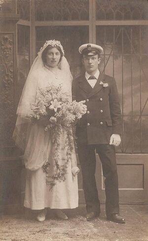 Queen Mary - Skerry, William.jpg