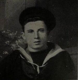 Queen Mary - Foord, Thomas William.jpg