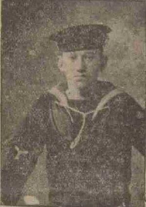 Queen Mary - Northcott, William.jpg