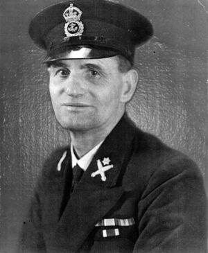 Malaya - Bartlett, Frederick Arthur (Sarah Clarke).jpg
