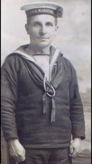 Warspite - MacLellan, Donald.jpg