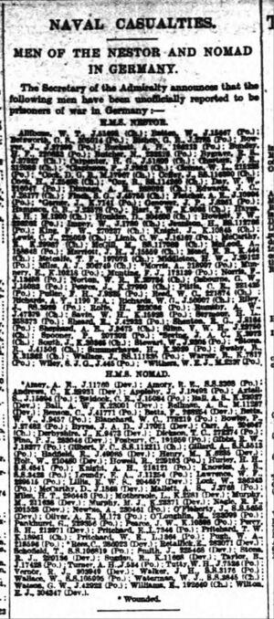 The Times Sat Jun 24 1916 (1).jpg